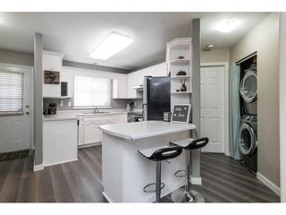 """Photo 16: 20 5915 VEDDER Road in Sardis: Vedder S Watson-Promontory Townhouse for sale in """"Melrose Place"""" : MLS®# R2623009"""