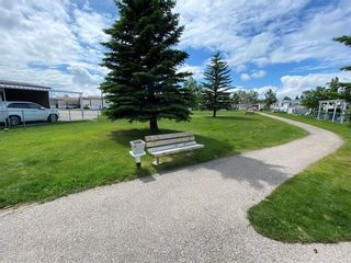 Photo 39: 19 99 Arbour Lake Road NW in Calgary: Arbour Lake Mobile for sale : MLS®# C4305283