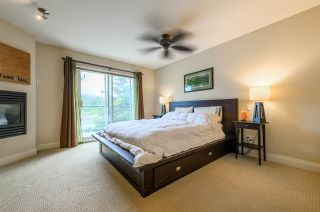 Photo 9: 52 41050 TANTALUS Road in Squamish: Tantalus Townhouse for sale : MLS®# R2539942
