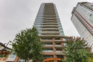 """Photo 2: 3006 3102 WINDSOR Gate in Coquitlam: New Horizons Condo for sale in """"CELADON"""" : MLS®# R2623900"""