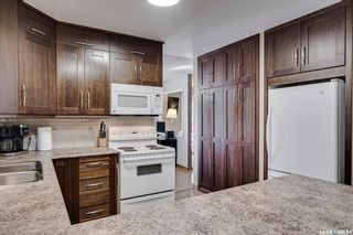 Photo 16: 427 Keeley Way in Saskatoon: Lakeview SA Residential for sale : MLS®# SK866875