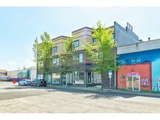 Photo 3: 208 22720 119 Avenue in Maple Ridge: East Central Condo for sale : MLS®# R2573015