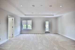 Photo 8: 2245 HAVERSLEY AVENUE in Coquitlam: Central Coquitlam House for sale : MLS®# R2111028