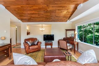 Photo 14: 651 Cairndale Rd in Colwood: Co Triangle House for sale : MLS®# 843816