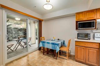 "Photo 11: 103 1132 DUFFERIN Street in Coquitlam: Eagle Ridge CQ Condo for sale in ""CREEKSIDE"" : MLS®# R2618654"