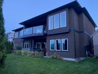 Photo 25: 1451 Southeast 9 Avenue in Salmon Arm: House for sale (SE SALMON ARM)  : MLS®# 10241175