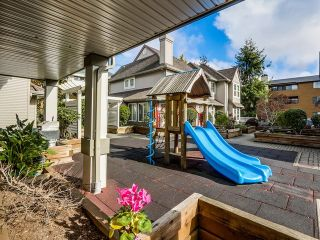Photo 11: 4 7360 GILBERT Road in Richmond: Brighouse South Townhouse for sale : MLS®# R2410691