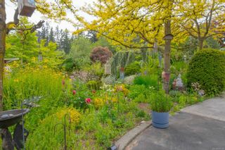 Photo 47: 3122 Chapman Rd in : Du Chemainus House for sale (Duncan)  : MLS®# 876191