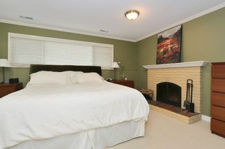 Photo 13: 1550 KENT Street: White Rock House for sale (South Surrey White Rock)  : MLS®# R2029141