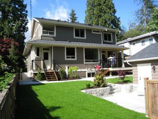 Photo 2: 309 E 26th St in North Vancouver: Upper Lonsdale House  : MLS®# V702932