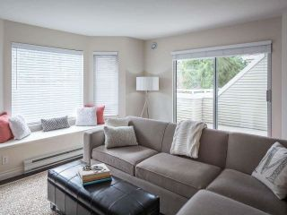 """Photo 6: 408 3733 NORFOLK Street in Burnaby: Central BN Condo for sale in """"THE WINCHELSEA"""" (Burnaby North)  : MLS®# R2614850"""
