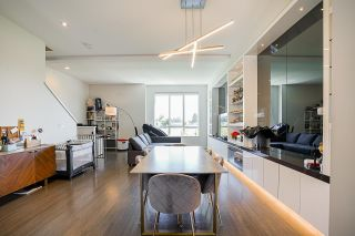 Photo 6: 69 10388 NO. 2 Road in Richmond: Woodwards Townhouse for sale : MLS®# R2587090