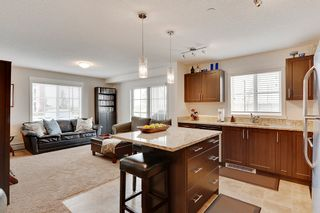 Photo 9: 3109 755 Copperpond Blvd. SE in Calgary: Condo for sale : MLS®# C4030367