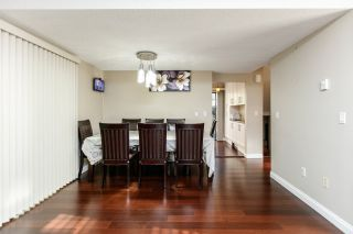 """Photo 5: 7359 PINNACLE Court in Vancouver: Champlain Heights Townhouse for sale in """"PARKLANE"""" (Vancouver East)  : MLS®# R2207367"""