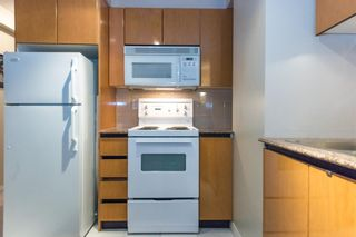 Photo 4: 710-1189 Howe Street in Vancouver: Condo for sale (Vancouver West)  : MLS®# R2121608