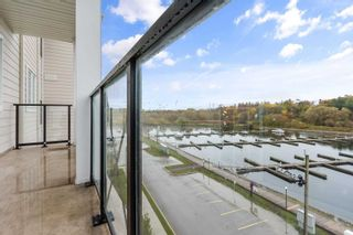 Photo 25: 312 70 Shipway Avenue in Clarington: Newcastle Condo for sale : MLS®# E4967303