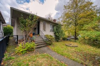 Main Photo: 7792 WINDSOR Street in Vancouver: South Vancouver House for sale (Vancouver East)  : MLS®# R2619946