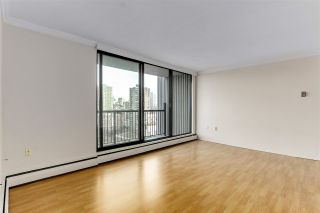 """Photo 2: 2002 1330 HARWOOD Street in Vancouver: West End VW Condo for sale in """"Westsea Towers"""" (Vancouver West)  : MLS®# R2573429"""