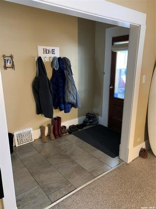 Photo 2: 267 Hochelaga Street West in Moose Jaw: Central MJ Residential for sale : MLS®# SK865719