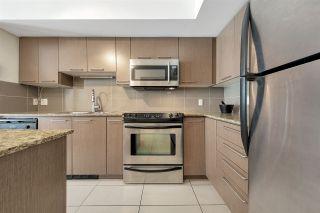 Photo 5: 110 10822 CITY Parkway in Surrey: Whalley Condo for sale (North Surrey)  : MLS®# R2572334
