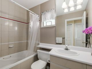 """Photo 16: 45 1207 CONFEDERATION Drive in Port Coquitlam: Citadel PQ Townhouse for sale in """"CITADEL HEIGHTS"""" : MLS®# V1111868"""