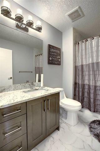 Photo 39: 5302 RUE EAGLEMONT: Beaumont House for sale : MLS®# E4227509