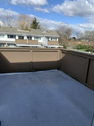 """Photo 17: 3059 268 Street in Langley: Aldergrove Langley Townhouse for sale in """"Bakerview"""" : MLS®# R2550637"""