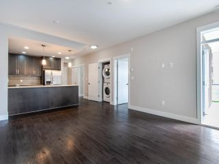"""Photo 10: 201 2465 WILSON Avenue in Port Coquitlam: Central Pt Coquitlam Condo for sale in """"ORCHID RIVERSIDE"""" : MLS®# R2469376"""
