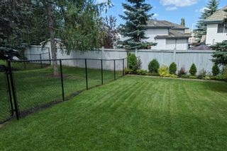 Photo 41: 24 1295 CARTER CREST Road SW in Edmonton: Zone 14 Townhouse for sale : MLS®# E4241426