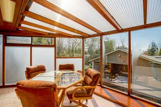 "Photo 21: 2545 BELLOC Street in North Vancouver: Blueridge NV House for sale in ""Blueridge"" : MLS®# R2569938"