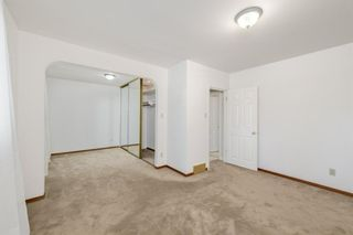 Photo 18: 28 Glacier Place SW in Calgary: Glamorgan Detached for sale : MLS®# A1091436