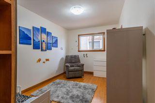 Photo 11: 368 Edison Avenue in Winnipeg: North Kildonan Residential for sale (3F)  : MLS®# 202119935