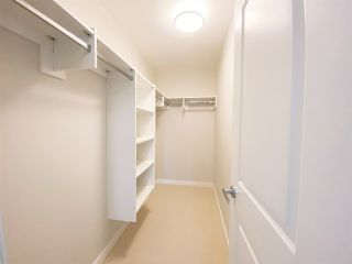 Photo 12: 802 3533 ROSS Drive in Vancouver: University VW Condo for sale (Vancouver West)  : MLS®# R2518338