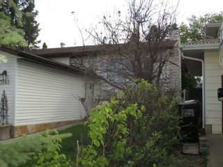 Photo 3: 3143 49A Street in Edmonton: Zone 29 House for sale : MLS®# E4244807