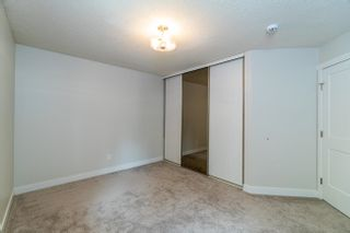Photo 23: 5605 MORIARTY Crescent in Prince George: Upper College House for sale (PG City South (Zone 74))  : MLS®# R2611863