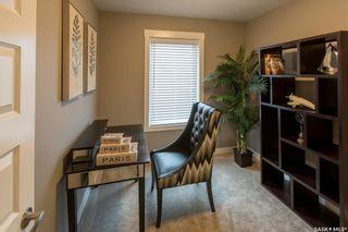 Photo 14: 23 510 Kloppenburg Crescent in Saskatoon: Evergreen Residential for sale : MLS®# SK870514