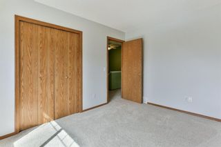Photo 22: 93 Rocky Vista Circle NW in Calgary: Rocky Ridge Row/Townhouse for sale : MLS®# A1071802