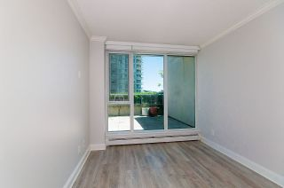 Photo 17: 802 1018 CAMBIE STREET in Vancouver: Yaletown Condo for sale (Vancouver West)  : MLS®# R2290923
