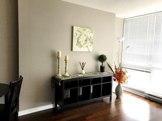 Photo 6: 1901 13618 100 Avenue in Surrey: Whalley Condo for sale (North Surrey)  : MLS®# R2270072