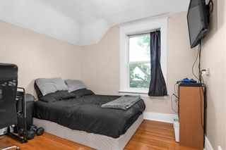 Photo 16: 614 Home Street in Winnipeg: West End Residential for sale (5A)  : MLS®# 202113701