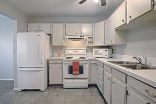 Photo 10: 394 Midridge Drive SE in Calgary: Midnapore Semi Detached for sale : MLS®# A1151575