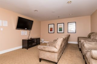 """Photo 16: 102 610 VICTORIA Street in New Westminster: Downtown NW Condo for sale in """"THE POINT"""" : MLS®# R2003966"""