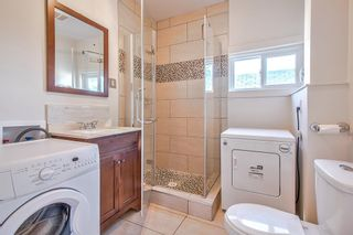 Photo 16: 2716 21 Avenue SW in Calgary: Killarney/Glengarry Detached for sale : MLS®# A1065882