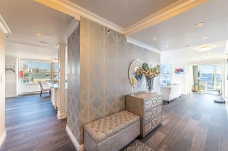 "Photo 25: 1102 1501 HOWE Street in Vancouver: Yaletown Condo for sale in ""888 BEACH"" (Vancouver West)  : MLS®# R2554101"