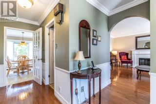 Photo 5: 10 LaManche Place in St. John's: House for sale : MLS®# 1236570