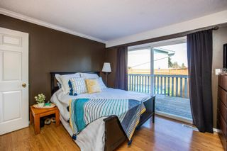 Photo 14: 2322 SHEARER Crescent in Prince George: Pinewood Manufactured Home for sale (PG City West (Zone 71))  : MLS®# R2620506