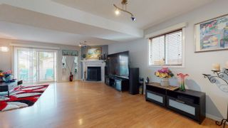 Photo 13: 168 RIVER Point in Edmonton: Zone 35 House for sale : MLS®# E4263656