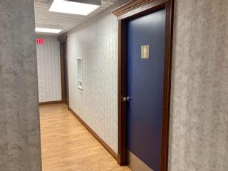 Photo 15: 500 900 6 Avenue SW in Calgary: Downtown West End Office for sale : MLS®# A1122334