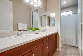 Photo 51: RANCHO PENASQUITOS House for sale : 4 bedrooms : 13369 Cooper Greens Way in San Diego