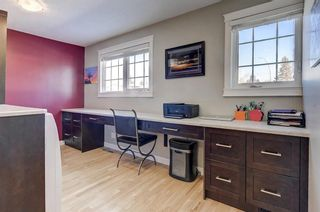 Photo 19: 3203 12 Avenue SE in Calgary: Albert Park/Radisson Heights Detached for sale : MLS®# A1139015
